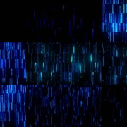 Blue-Ice-Wall_1920x1080_29fps_VJLoop_LIMEART VJ Loops Farm