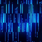 vj video background Blue-Ice-Wall_1920x1080_29fps_VJLoop_LIMEART_003