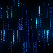 Blue-Ice-Wall_1920x1080_29fps_VJLoop_LIMEART_006 VJ Loops Farm