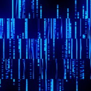 Blue-Ice-Wall_1920x1080_29fps_VJLoop_LIMEART_007 VJ Loops Farm