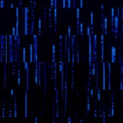 Blue-Ice-Wall_1920x1080_29fps_VJLoop_LIMEART_008 VJ Loops Farm