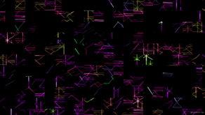 vj video background Colorful-noise_1920x1080_29fps_VJLoop_LIMEART_003