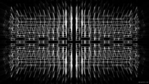 vj video background Dont-Stop-the-music_1920x1080_50fps_VJLoop_LIMEART_003