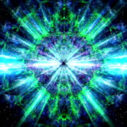 E-Gate-Space_1920x1080_29fps_VJLoop_LIMEART_002 VJ Loops Farm