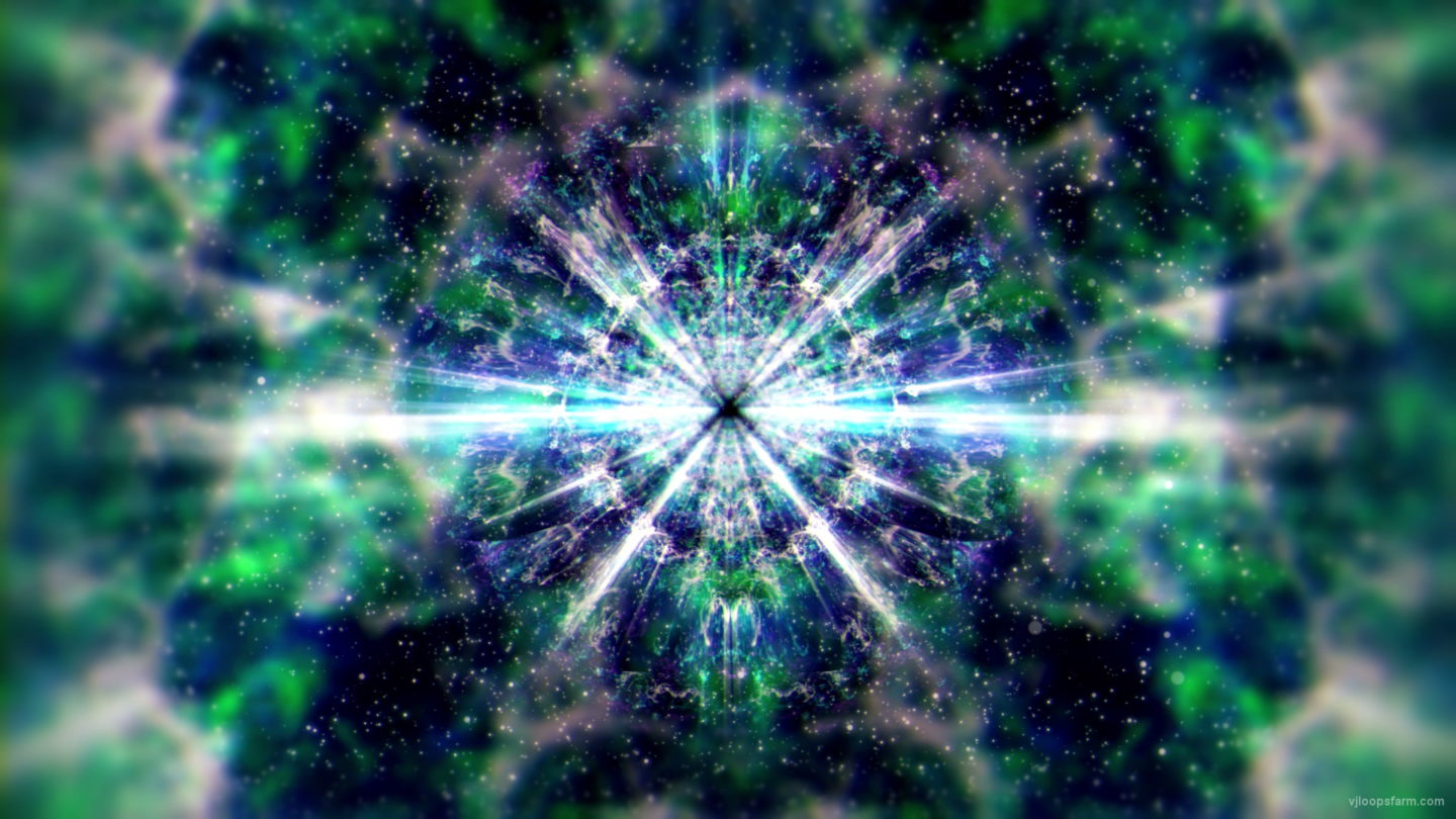 vj video background E-Gate-Space_1920x1080_29fps_VJLoop_LIMEART_003