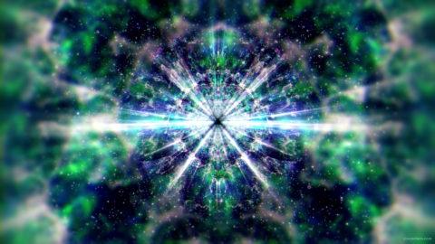 vj video background E-Gate-Space_1920x1080_29fps_VJLoop_LIMEART_003