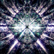 E-Gate-Space_1920x1080_29fps_VJLoop_LIMEART_004 VJ Loops Farm