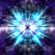 E-Gate-Space_1920x1080_29fps_VJLoop_LIMEART_005 VJ Loops Farm
