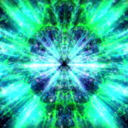E-Gate-Space_1920x1080_29fps_VJLoop_LIMEART_006 VJ Loops Farm