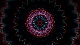 vj video background Ethno-Mood_1920x1080_60fps_VJLoop_LIMEART_003