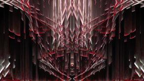 vj video background FatRed-_1920x1080_29fps_VJLoop_LIMEART_003