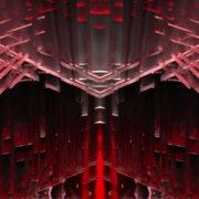 FatRed-_1920x1080_29fps_VJLoop_LIMEART_008 VJ Loops Farm
