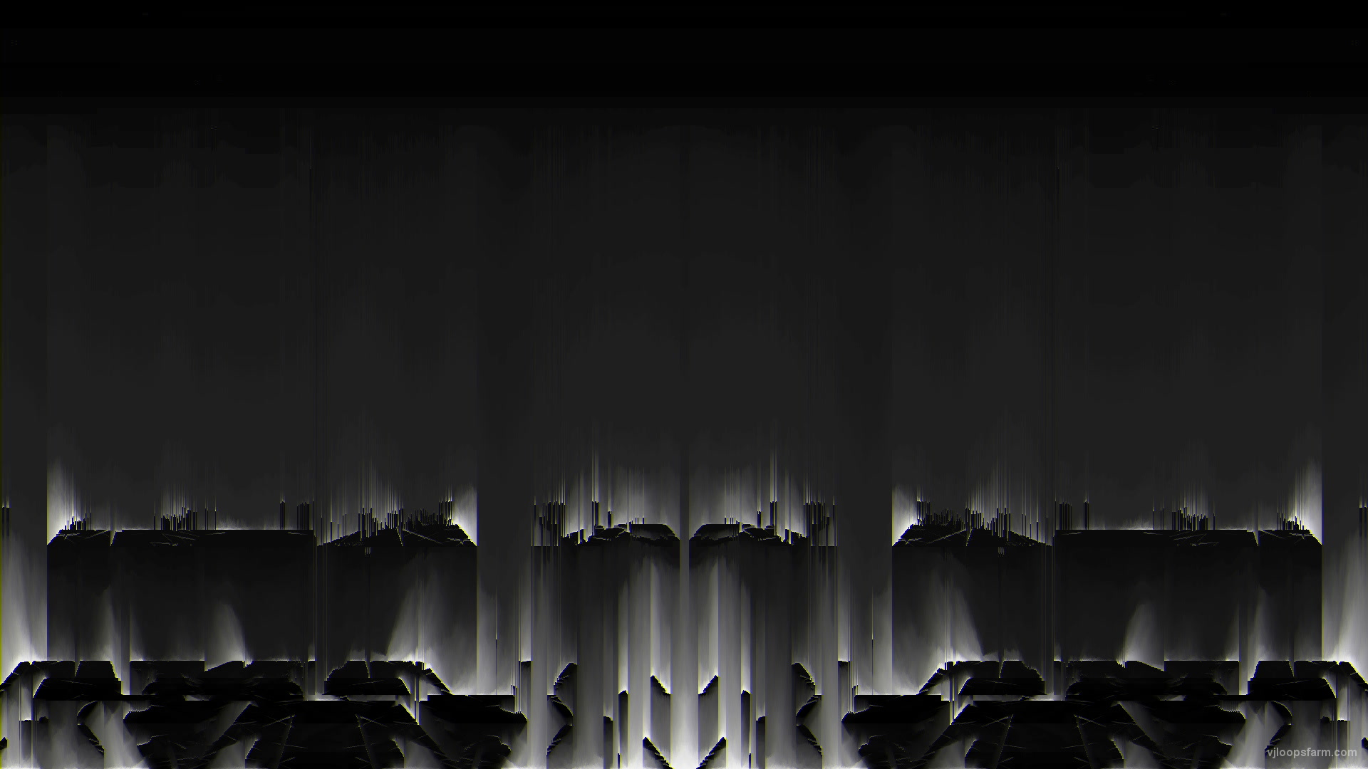 vj video background Glitch-BG-3_1920x1080_60fps_VJLoop_LIMEART_003