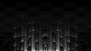 vj video background Glitch-BG-5_1920x1080_60fps_VJLoop_LIMEART_003