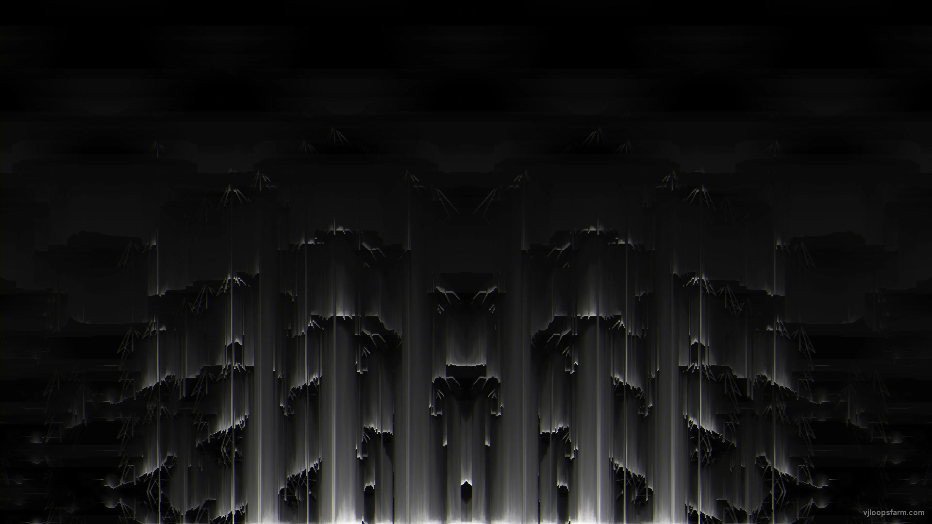 vj video background Glitch-BG-5_1920x1080_60fps_VJLoop_LIMEART_003