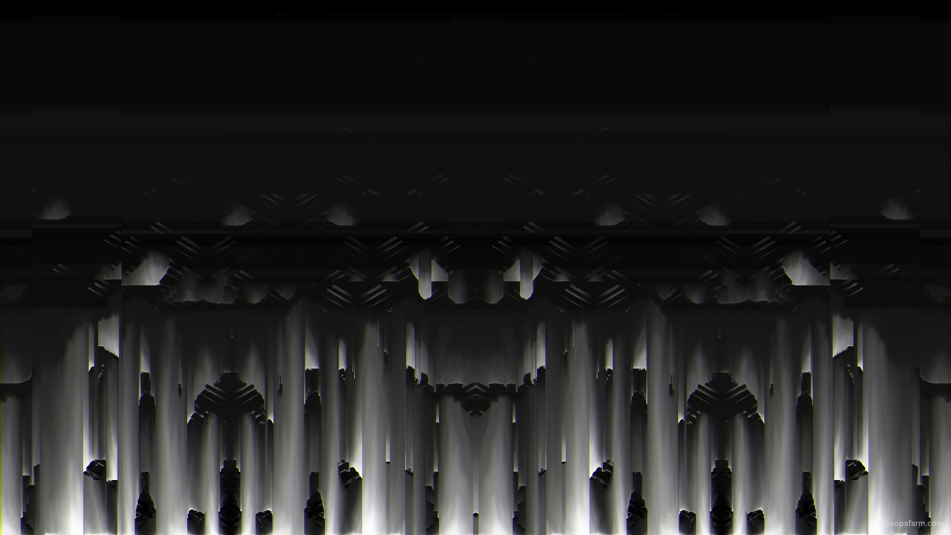 vj video background Glitch-BG_1920x1080_60fps_VJLoop_LIMEART_003