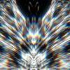 Glitch-waves_1920x1080_29fps_VJLoop_LIMEART_001 VJ Loops Farm