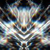 vj video background Glitch-waves_1920x1080_29fps_VJLoop_LIMEART_003
