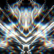 vj video background Glitch-waves_1920x1080_29fps_VJLoop_LIMEART_003