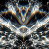 Glitch-waves_1920x1080_29fps_VJLoop_LIMEART_004 VJ Loops Farm