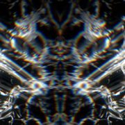 Glitch-waves_1920x1080_29fps_VJLoop_LIMEART_005 VJ Loops Farm