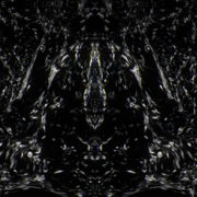 Glitch-waves_1920x1080_29fps_VJLoop_LIMEART_007 VJ Loops Farm