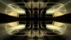vj video background Goldstein-Stobe-A_1920x1080_30fps_VJLoop_LIMEART_003