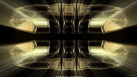 vj video background Goldstein-Stobe-A_1920x1080_30fps_VJLoop_LIMEART_003