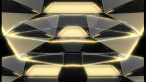 vj video background Goldstein-Stobe-C_1920x1080_30fps_VJLoop_LIMEART_003