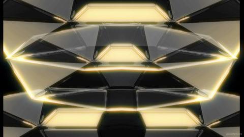 vj video background Goldstein-Stobe-C_1920x1080_30fps_VJLoop_LIMEART_003