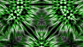 vj video background Green-forest-stage_1920x1080_29fps_VJLoop_LIMEART_003