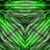 Green-forest-stage_1920x1080_29fps_VJLoop_LIMEART_008 VJ Loops Farm