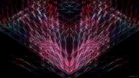 vj video background Heart-Attack_1920x1080_60fps_VJLoop_LIMEART_003