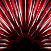 Heartbeat-Flashes-X2_1920x1080_29fps_VJLoop_LIMEART_005 VJ Loops Farm