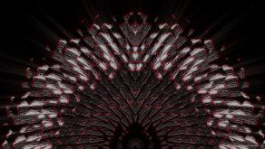 vj video background Heartbeat-Stobe-Diadora-V3_1920x1080_50fps_VJLoop_LIMEART_003