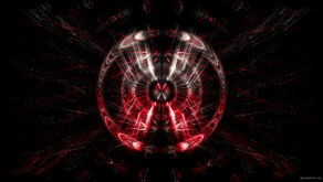vj video background IV-X1_1920x1080_29fps_VJLoop_LIMEART_003
