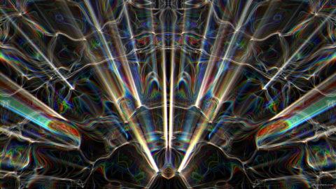 vj video background Illumination_1920x1080_29fps_VJLoop_LIMEART_003