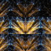 Insomnia-One_1920x1080_25fps_VJLoop_LIMEART VJ Loops Farm