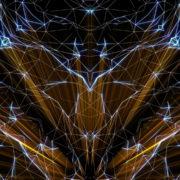 Insomnia-One_1920x1080_25fps_VJLoop_LIMEART_002 VJ Loops Farm