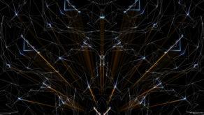 vj video background Insomnia-One_1920x1080_25fps_VJLoop_LIMEART_003
