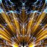 Insomnia-One_1920x1080_25fps_VJLoop_LIMEART_004 VJ Loops Farm