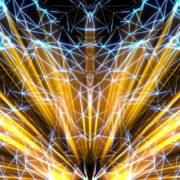 Insomnia-One_1920x1080_25fps_VJLoop_LIMEART_005 VJ Loops Farm