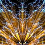 Insomnia-One_1920x1080_25fps_VJLoop_LIMEART_006 VJ Loops Farm