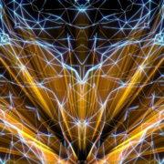 Insomnia-One_1920x1080_25fps_VJLoop_LIMEART_007 VJ Loops Farm