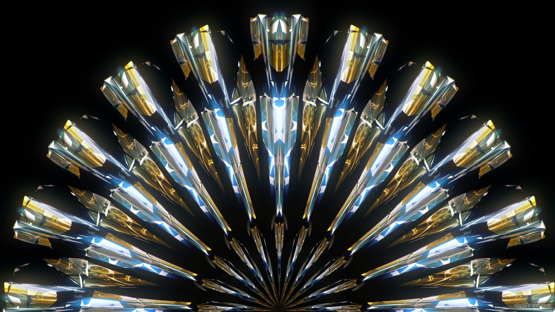 vj video background Light-Flower-ex_1920x1080_50fps_VJLoop_LIMEART_003