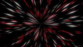 vj video background Lights-L15_1920x1080_60fps_VJLoop_LIMEART_003