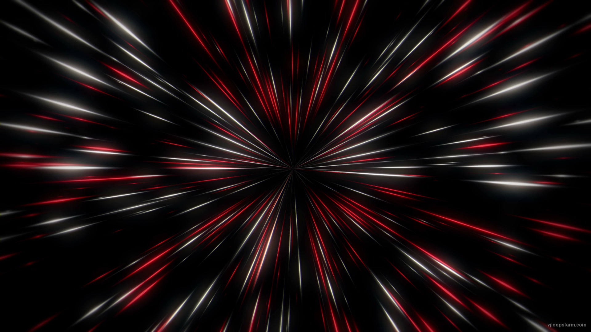 vj video background Lights-L15_1920x1080_60fps_VJLoop_LIMEART_003