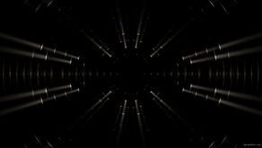 vj video background Ligts-leaks9_1920x1080_60fps_VJLoop_LIMEART_003