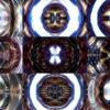 Liquid-Light-Update-Remix_1920x1080_29fps_VJLoop_LIMEART VJ Loops Farm