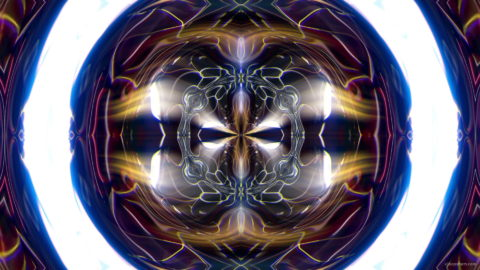 vj video background Liquid-Light-Update-Remix_1920x1080_29fps_VJLoop_LIMEART_003